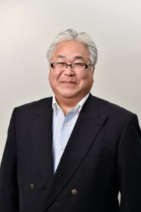 member-ueda