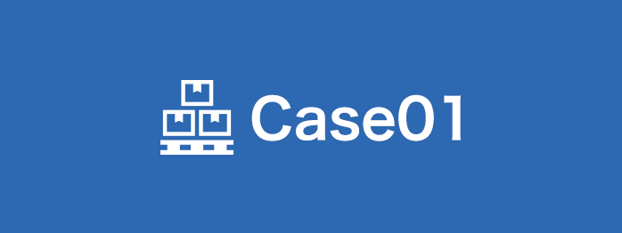research-case01