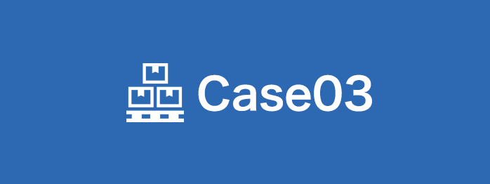 research-case03