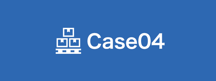 research-case04